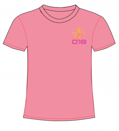D18TShirtFront.png