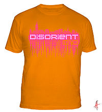 Dshirt2010-orange-sample.jpg