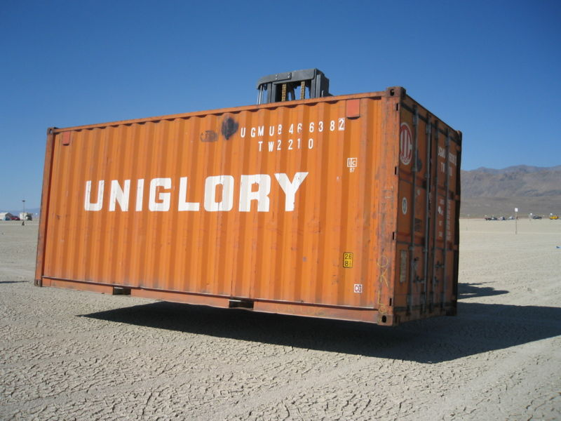 Container-1.jpg