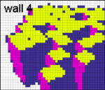 Wall4.png