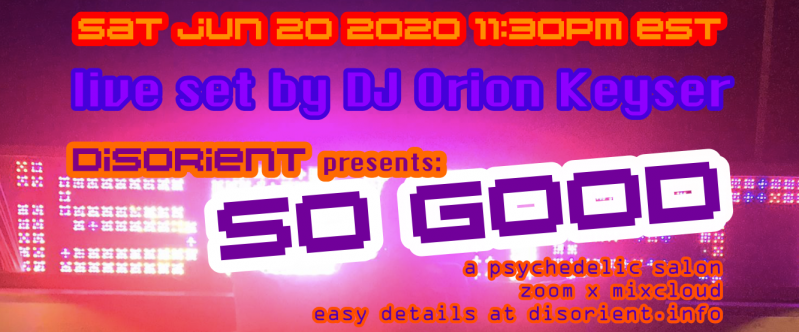 File:DisorientSoGood20200620flyer.2.png