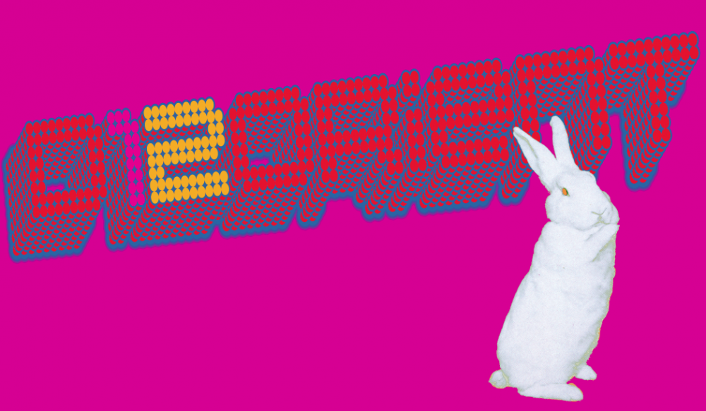 Disorient Bunny 2012.png