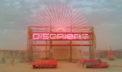 Disorient2014Frontage.jpg