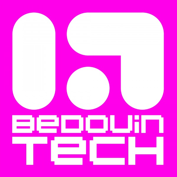 File:BEDOUIN TECH logo2015.1.jpg