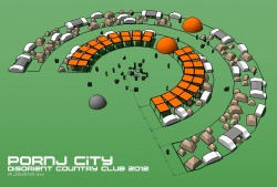 Country Club 20120420 1.jpg