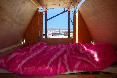 Pod Mahal camp Disorient room with a view.jpg