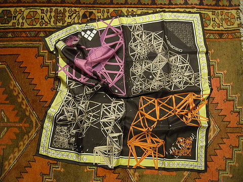 GeoTem Night Scarf01.jpg