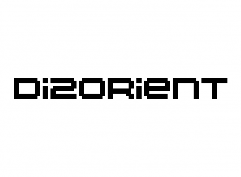 File:Disorient.logo.2020.png