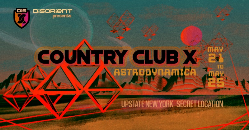 Country club 2020 Astrodynamica.jpg