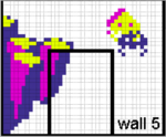 Wall5.png