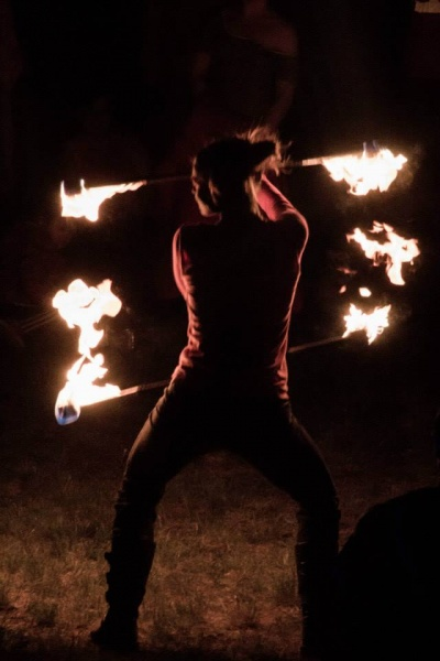 File:Firedancer.jpg