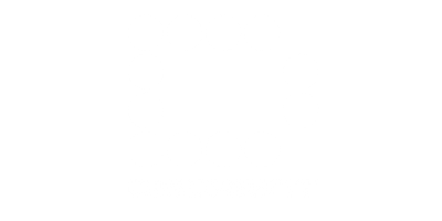 Disorient DDot2013 white transparentBG.png